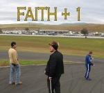 faithplus1