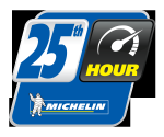 25thHour_logo.png