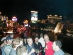 Highlight for Album: Vegas RBP 03