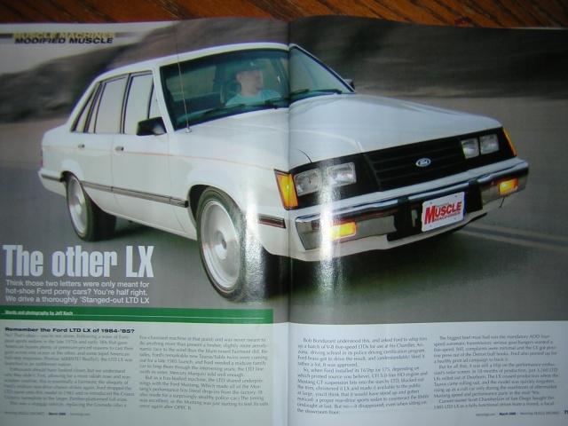 1984 85 Big American Cars Caprice Crown Victoria Gran