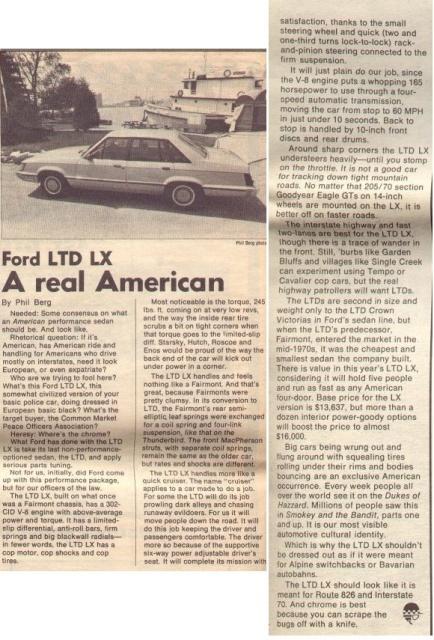 autoweek1