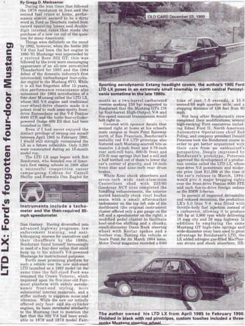 oldcars1
