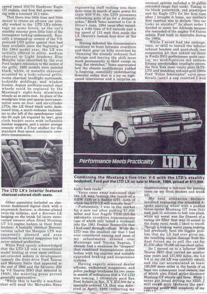 oldcars2