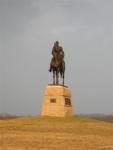 Highlight for Album: Gettysburg National Park