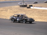 Highlight for Album: 24 Hours of Lemons - July 07