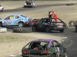 Highlight for Album: 24 Hours of Lemons - October 07