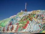Highlight for Album: Salton Sea Oddities