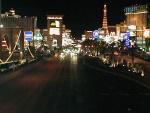 Highlight for Album: Vegas 2-01 w/Javy