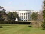 Highlight for Album: Washington DC